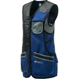 Beretta Sporting Vest Womens