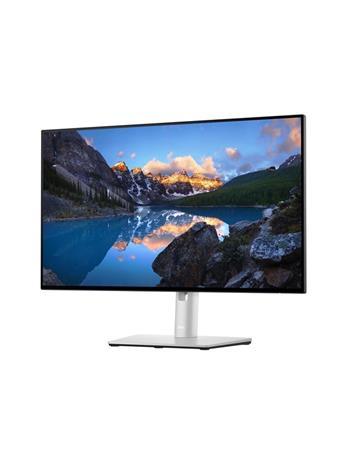 """Dell UltraSharp U2422HE (23,8""""), näyttö"""