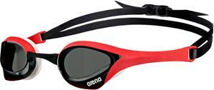 arena Cobra Ultra Laskettelulasit, punainen/musta, Uintitarvikkeet