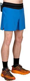 Ultimate Direction Hydro Shorts Men, sininen, Miesten housut ja shortsit