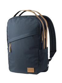 Helly Hansen Copenhagen Backpack, sininen, Rinkat ja reput