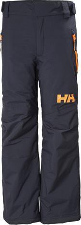 Helly Hansen Legendary Pants Kids, sininen