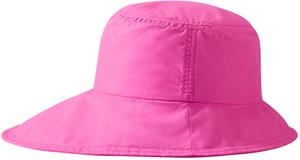 Reima Rantsu Sunhat Kids, fuchsia pink