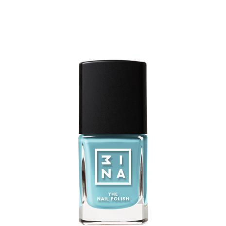 3INA Makeup The Nail Polish (Various Shades) - 139