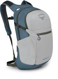 Osprey Daylite Plus Backpack, harmaa, Urheilulaukut