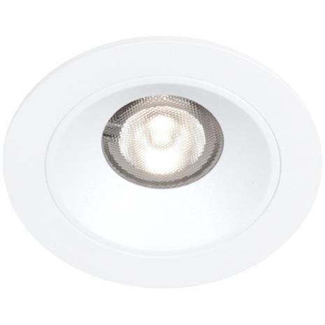 Hide-a-Lite Bright Eye G2 Downlight-valaisin 6,8 W, 60°, valkoinen 3000K