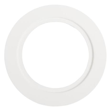Hide-a-Lite 180 Peiterengas valkoinen ä˜108 mm