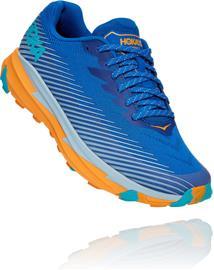 Hoka One One Torrent 2 Running Shoes Men, sininen