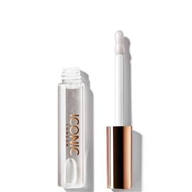 ICONIC London Lustre Lip Oil - Out Of Office 6ml