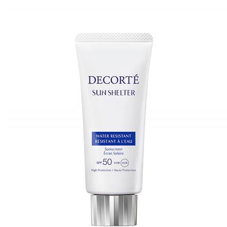 Decorté Sun Shelter Water Resistant 60g, Meikit, kosmetiikka ja ihonhoito