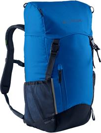 VAUDE Skovi 19 Backpack Kids, sininen, Rinkat ja reput
