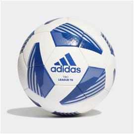 Adidas Tiro Lge Tb miesten pallo
