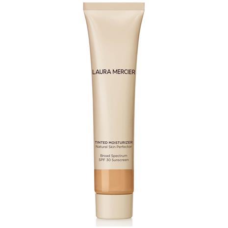 Laura Mercier Natural Skin Perfector Tinted Moisturiser Travel Size 25ml (Various Shades) - Nude