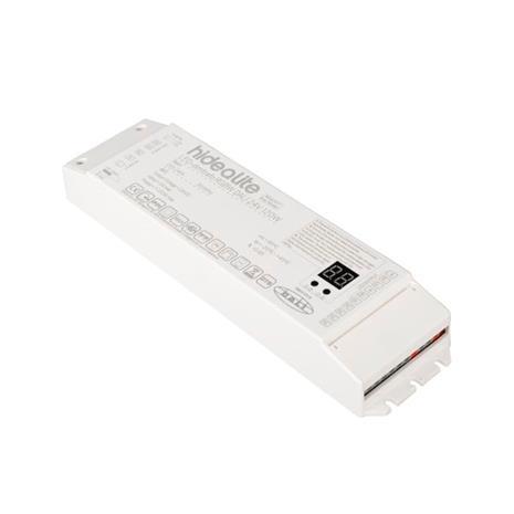 Hide-a-Lite 7981881 LED-himmentimen muunnin RGB DALI 24V 120W