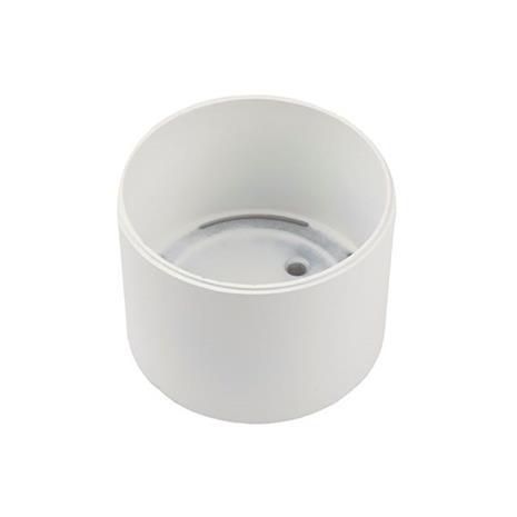 Hide-a-Lite Bright Eye Multi 3 Välikerengas IP54, valkoinen