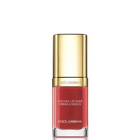 Dolce&Gabbana Nail Lacquer 10ml (Various Shades) - Lover 630, Meikit, kosmetiikka ja ihonhoito
