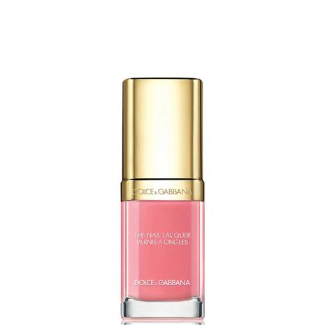 Dolce&Gabbana Nail Lacquer 10ml (Various Shades) - Candy 230, Meikit, kosmetiikka ja ihonhoito