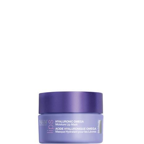 StriVectin Hyaluronic Omega Moisture Lip Mask 10ml, Meikit, kosmetiikka ja ihonhoito