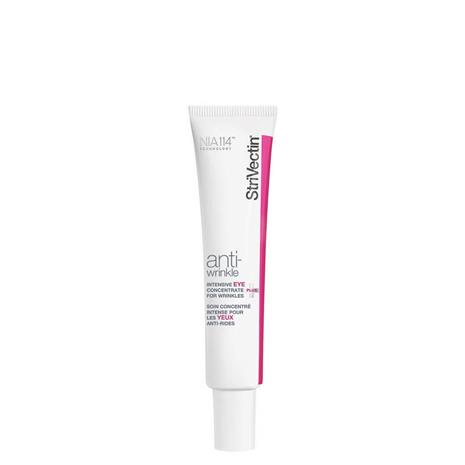 StriVectin Intensive PLUS Eye Concentrate for Wrinkles 30ml, Meikit, kosmetiikka ja ihonhoito