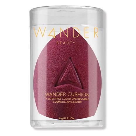 Wander Beauty Wander Cushion