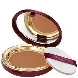 Wander Beauty Wanderlust Powder Foundation 0.31 oz (Various Shades) - Deep, Meikit, kosmetiikka ja ihonhoito