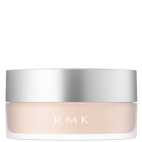 RMK Translucent -puuteri, SPF10, Sävy 01 (8g)
