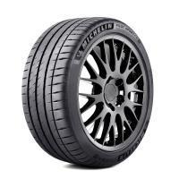Michelin 275/30R21 (98Y) PILOT SPORT 4 S