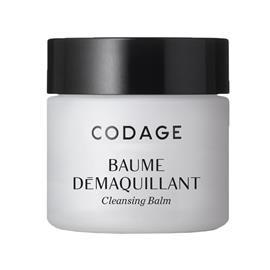 Codage Cleansing Balm (100ml)