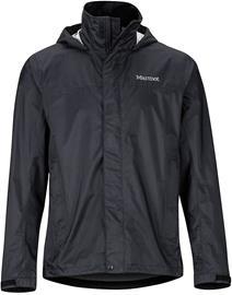 Marmot Precip Eco Jacket Musta XXL