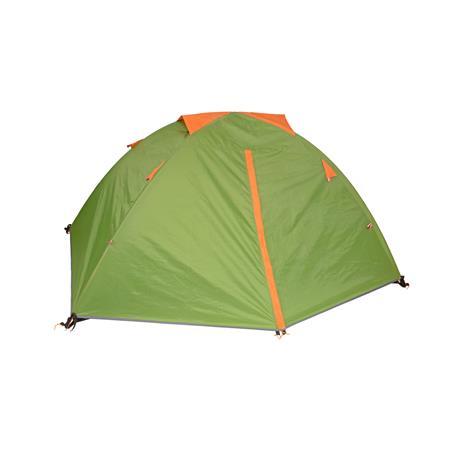 HALTI Noux Lite 3 teltta