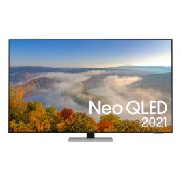 "Samsung QE55QN85AAT (55""), QLED-televisio"