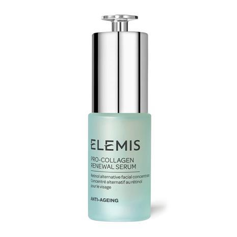 Elemis Pro-Collagen Renewal Serum 15ml, Meikit, kosmetiikka ja ihonhoito