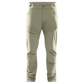 Haglöfs Lite Hybrid Pant Men - Miehet - S - Lichen