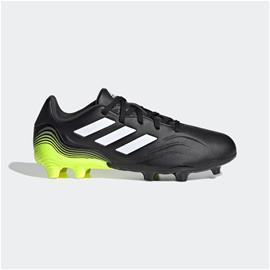 Adidas Copa Sense.3 FJ lasten jalkapallokengät
