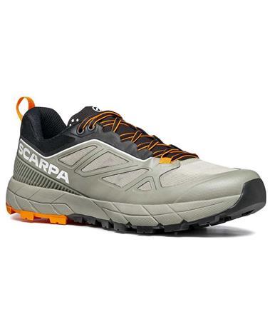 Scarpa Rapid - Kengät - 45