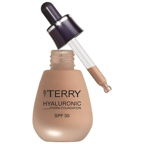By Terry Hyaluronic Hydra Foundation 1 oz (Various Shades) - 400C