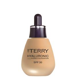 By Terry Hyaluronic Hydra Foundation 1 oz (Various Shades) - 200N