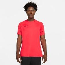 Nike Treenipaita Dri-FIT Academy 21 - Punainen/Musta