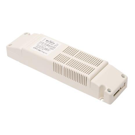Hide-a-Lite 7984442 LED-himmentimen muunnin MDR 12V 45W
