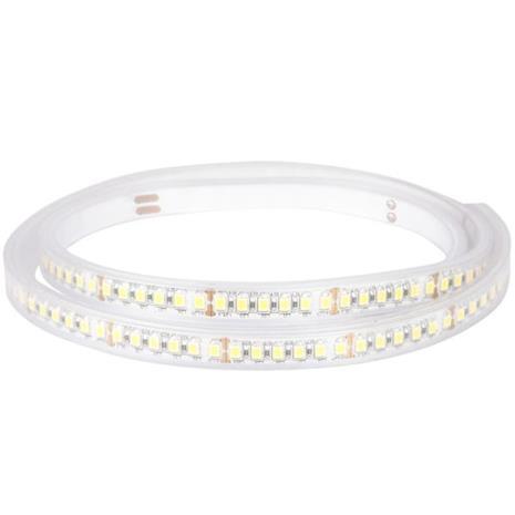 Hide-a-Lite RX HD LED-nauha IP67, 24V 3000K, 1 m (LPM)
