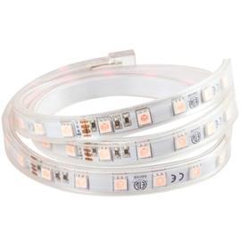 Hide-a-Lite RX RGB LED-nauha IP67, 24V 5 m