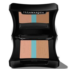 Illamasqua Colour Correcting Bronzer - Light