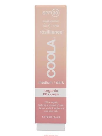 Coola Rosilliance Organic aurinkosuojavoide 44 ml