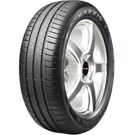 Maxxis 175/60R16 82H MECOTRA 3 ME3