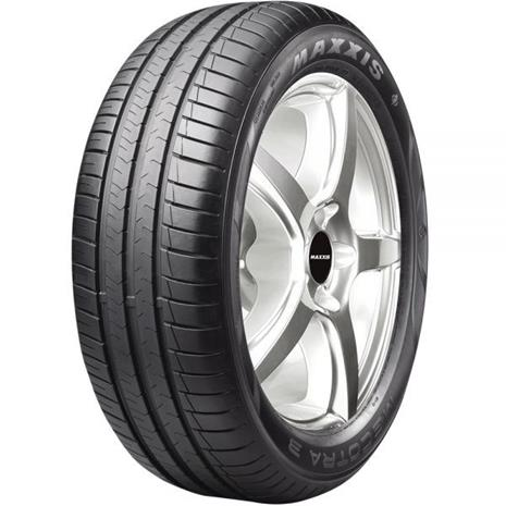 Maxxis 165/65R15 81H MECOTRA 3 ME3