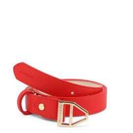 Valentino by Mario Valentino naisten vyö, punainen L