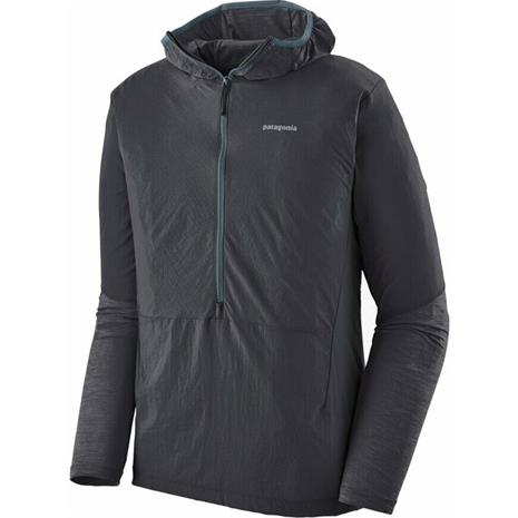Patagonia Airshed Pro Pullover Mens