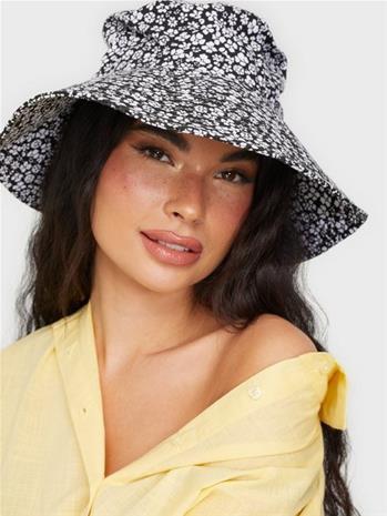 Vero Moda Vmbella Bucket Hat