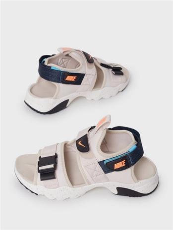 Nike NSW Canyon Sandal