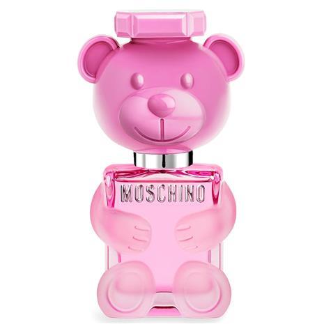 Moschino Toy 2 Bubblegum - 30 ml